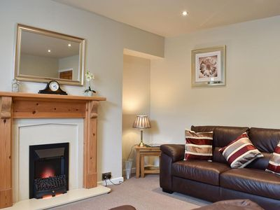 Photo for 2 bedroom accommodation in Bainbridge Ings, near Hawes