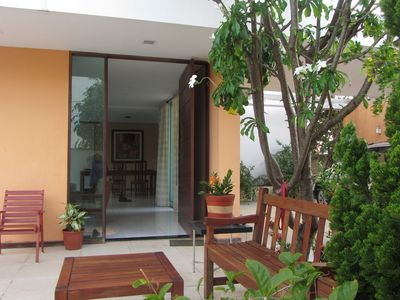 Photo for 3BR House Vacation Rental in CABEDELO, PARAIBA