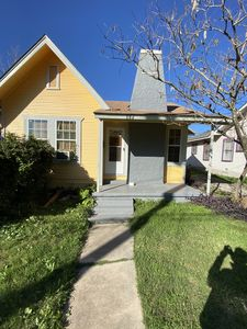 Photo for Airport/Downtown/Riverwalk/Med Center All Close!! Fast WiFi,