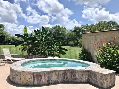 Photo for Shady River Oasis -2BDR/2BTH