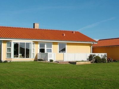 Photo for 3BR House Vacation Rental in Faaborg