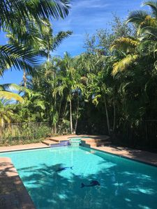 Photo for Beautiful 5BR Pool Home in Gated Community Close to Beaches and Roger Dean