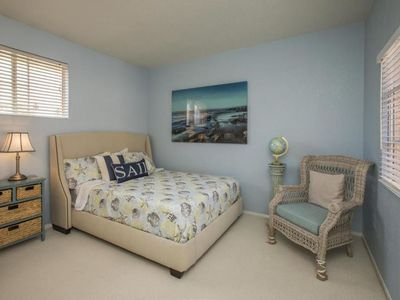 Photo for Bedroom with Private Bath Goleta Getaway!