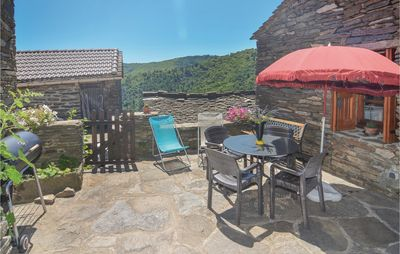 Photo for 2BR House Vacation Rental in Bonnevaux