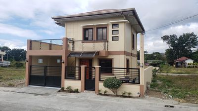 Photo for Cozy and comfortable vacation house in Lipa City