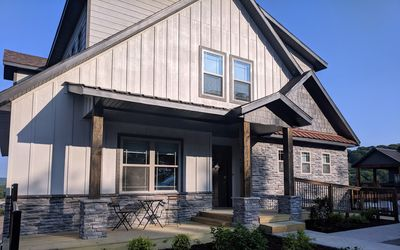 Photo for 12BR House Vacation Rental in Branson, Missouri