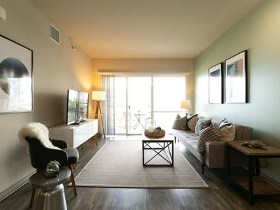 Photo for Walk to Venice Beach & Abbot Kinney! - 3 Beds!