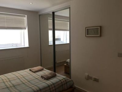 Photo for Mulberry Lodge - In St Albans