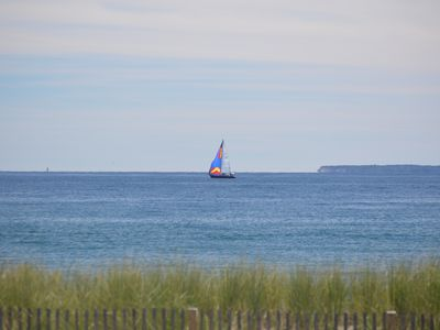 Photo for 3BR House Vacation Rental in South Kingstown, Rhode Island