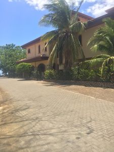 Photo for Flamingo Beach New Luxury Home with Spectacular Views 2 Minutes from Beach!!!!