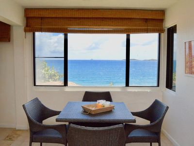 Photo for 3BR Condo Vacation Rental in St Thomas
