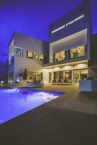 Photo for Villa Camacho XIII - Beverly Hill Style House