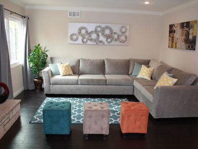 Photo for Amazing Location!!! Walking Distance to Disneyland and Convention Center