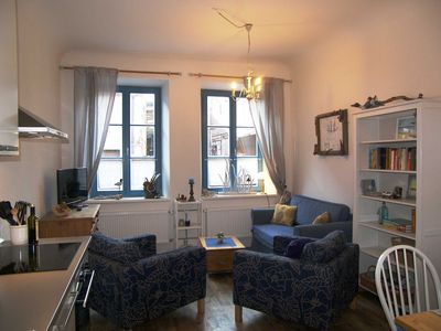 Photo for Wolgast old town apartment rental - Wolgast old town apartment rental