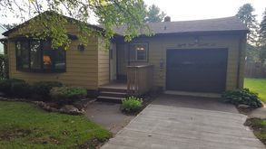 Photo for 3BR House Vacation Rental in Birch Run, Michigan