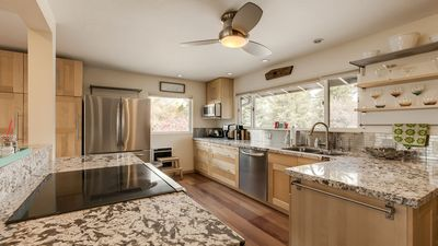 Cherry Hill Home In Historic Dwntwn W/ A/C