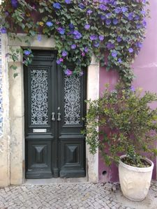 Photo for Casa Poeta - Charming Town-House in the center of Tavira