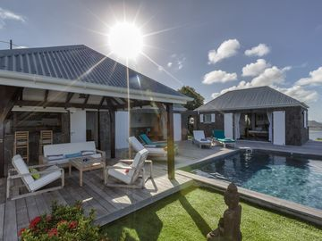 Search 60 holiday rentals