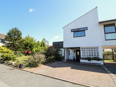 Photo for Boathouse, DEGANWY