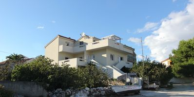 Photo for 3BR Apartment Vacation Rental in Vinisce
