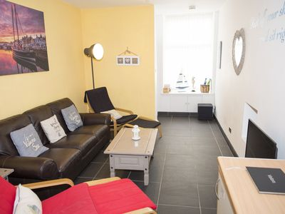 Photo for The Neuk Anstruther - Two Bedroom House, Sleeps 6