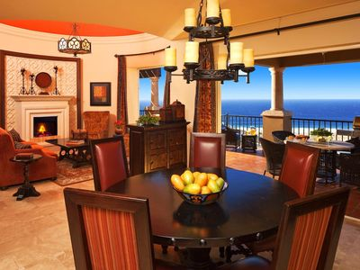 Photo for Cabo San Lucas Montecristo Estate Luxury Villa Phase II