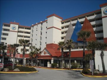 Bethune - Cookman College, Daytona Beach, FL, USA
