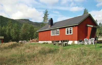 Photo for 2 bedroom accommodation in Nissedal