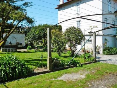 Photo for Holiday flat, Afife  in Costa Verde - 4 persons, 2 bedrooms