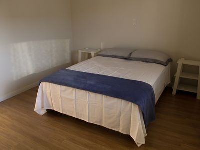 Photo for New apartment in great location