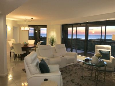 Photo for Pelican Bay High Rise with Outstanding Gulf Views