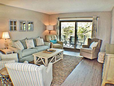 Photo for Ocean One 504 -Must See!! Updated Beachside 5th Floor Condo
