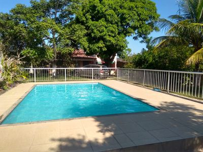 Photo for Rent home season Holidays, Events, Christmas, New Year, Carnival