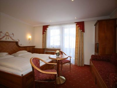 Photo for Double room with shower, WC, (3) - Gasthof Hotel Handlerhof