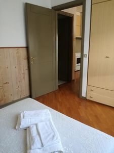 Photo for Cozy apartment in the sea area