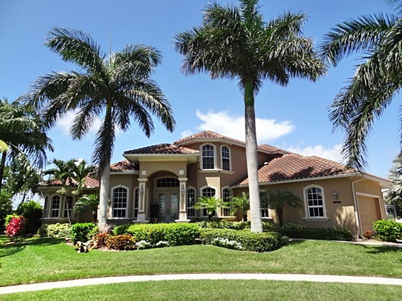 3 Story Homes | Beautiful 4 Bedroom 3 Bathroom 2 Story Homeaway Marco Island