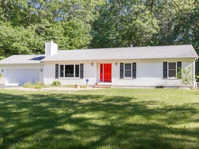 Photo for 3BR House Vacation Rental in Stillwater, New York