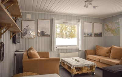 Photo for 1 bedroom accommodation in Hemsedal