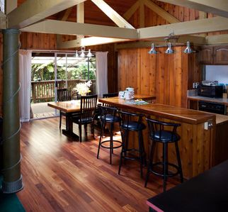 Photo for 5BR Lodge Vacation Rental in Volcano, Hawaii