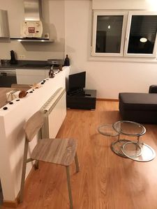 Photo for Homerez last minute deal - Nice apt with terrace