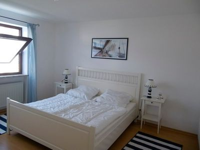 Photo for Holiday home for 6 guests with 120m² in Grömitz (26752)
