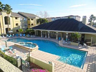 Photo for Avalon at Clearwater | Royal Marina | Minutes to Clearwater Beach