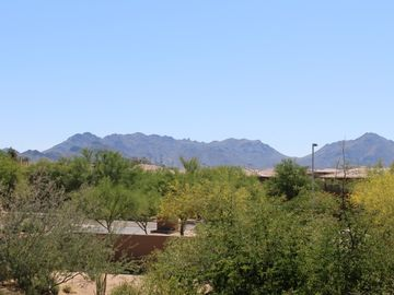 Village At Grayhawk Condominium, Scottsdale, AZ, USA