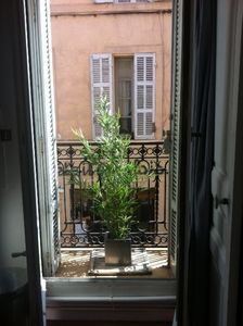 Photo for 30m2 CHARMING APARTMENT AIX HISTORY CENTER