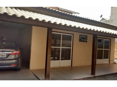 Photo for House in Canto Grande / Bombinhas - SC # LC20