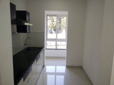 Photo for 3 BHK houses 6 people(Move-in Ready) on 27th Floor