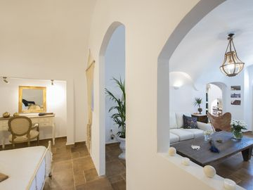 Search 656 holiday rentals