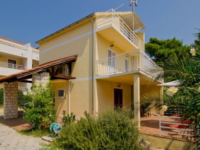 Photo for Villa Jana is located in a beautiful and peaceful environment