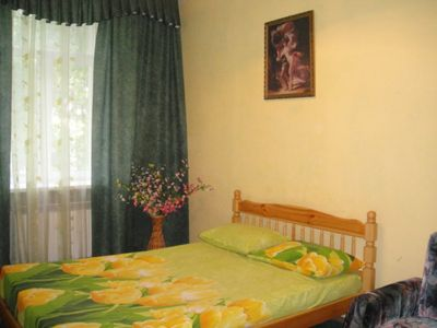 Photo for apartment in the VIVALAND