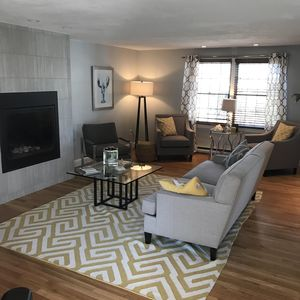 Photo for Provincetown East end Getaway! Quiet 2bdrm Condo In The  East End